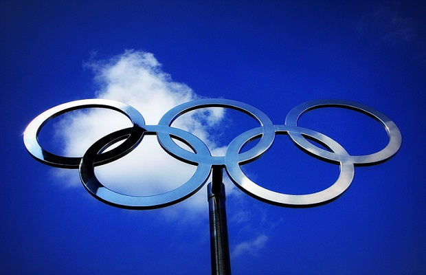 The 2016 Rio Olympics: How to Get There