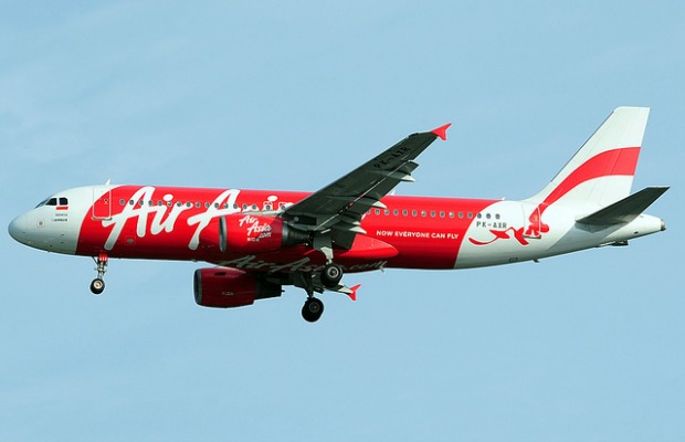 $148 for One Month of Unlimited Flights in Southeast Asia