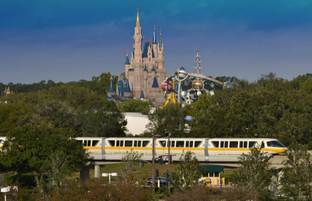 New Ways You're Getting Upcharged at Walt Disney World