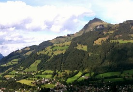 $153+: Austria: 4-Star Design Hotel in the Alps, Save 30%