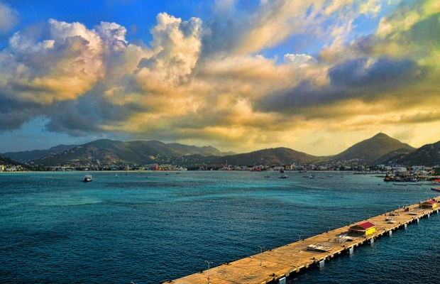 Cruise Tracker: 100 Free Days, Waived Supplements, and Dream Destinations