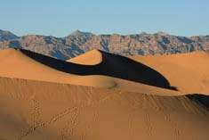 Death Valley 4-Night Camping Tour