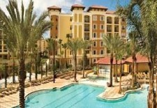 $66+: Save Up to 50% at Florida Hotels With American Express Travel