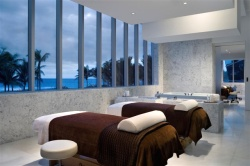 Miami Spas Woo Off-Season Travelers With a Month of $99 Treatments