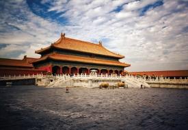 Enjoy Savings and Extras on a China and Hong Kong Tour