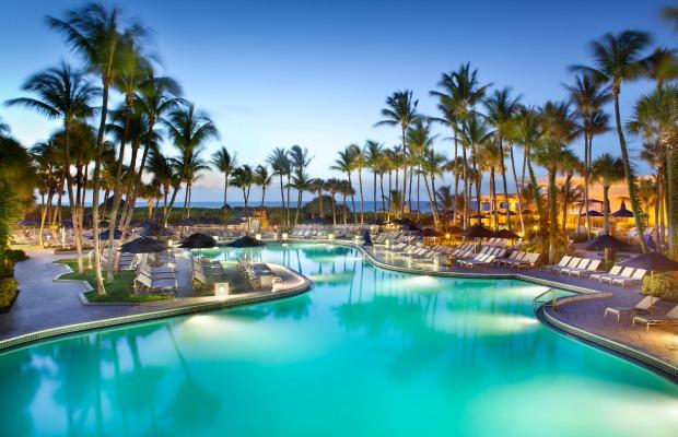 Florida Summer Savings: Hotel Deals from $73