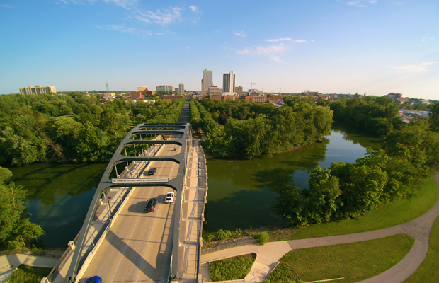 5 Fort Wayne, Indiana Finds That Will Surprise You