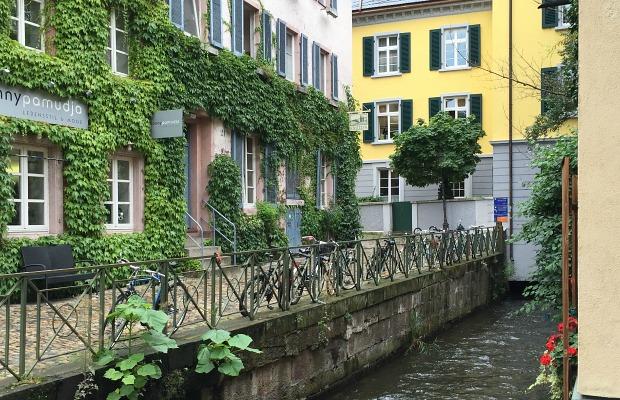 5 Quick Trips from Stuttgart, Germany for Every Traveler