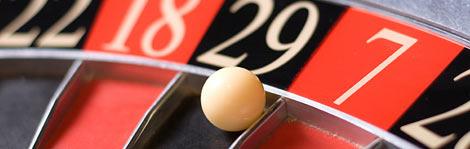 Top 10 Gambling Trips