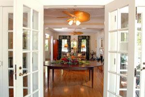 Key West: Tips on Choosing a Hotel