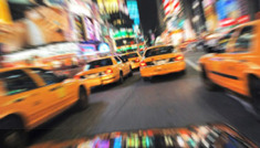 Discounted Summer Stays in the Big Apple