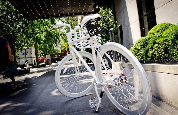 """Résultat de recherche d'images pour """"martone cycling fuel"""""""