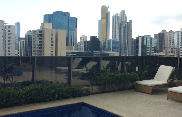 3 Ways to Experience Panama City, Panama