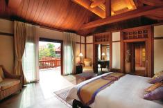 Suite Special at Mandarin Oriental Hotels