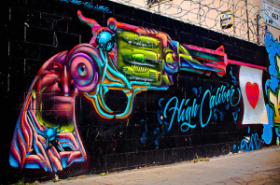 L.A. Gang Tours Stir Controversy