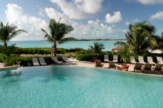Bahamas Free Fridays from $113/Night