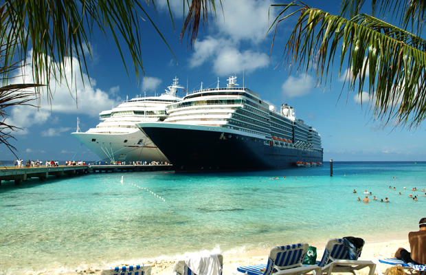 First-Time Cruisers: 10 Tips for Smooth Sailing