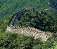 Beijing 8-Day Trip w/New Hotel, Breakfast & Air from $775