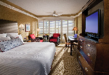 Northern California 4-Nt Sea & Ski Package from $940/Couple