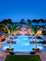 $209+: Aruba 4-Star Beachfront Resort, Save 65%