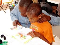 New Volunteer Trips to Help Rebuild in Haiti