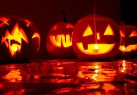 Monday Deal Alert: Spooktacular Halloween Deals