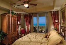 $73+: Exclusive Rates at Four-Diamond Coastal Florida Resort