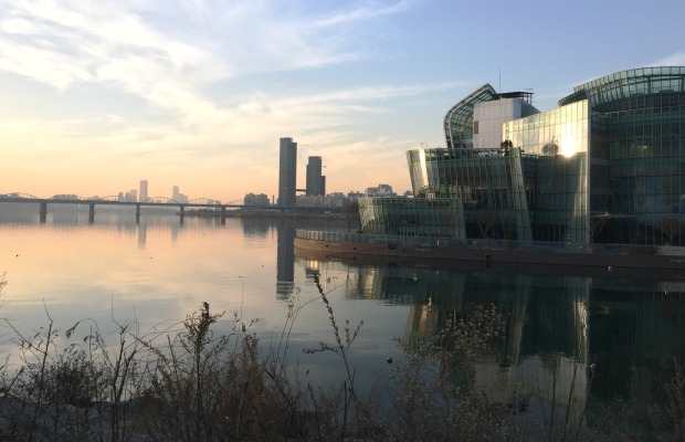 6 Budget-Savvy Ways to See the Best of Seoul