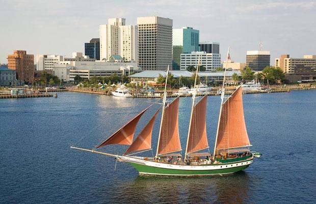 America's Best Sightseeing Cruises: 3 Trips Under $30