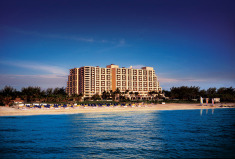 Fort Lauderdale Beach Hotel w/Credit & Upgrade from $309/Nt