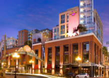 $713+: San Diego 2-Nt Stay w/Luxe Hotel & Yacht Rental