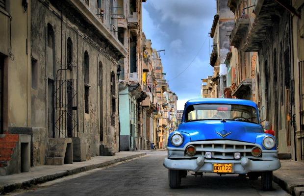 Cuba 101: Planning Your Visit