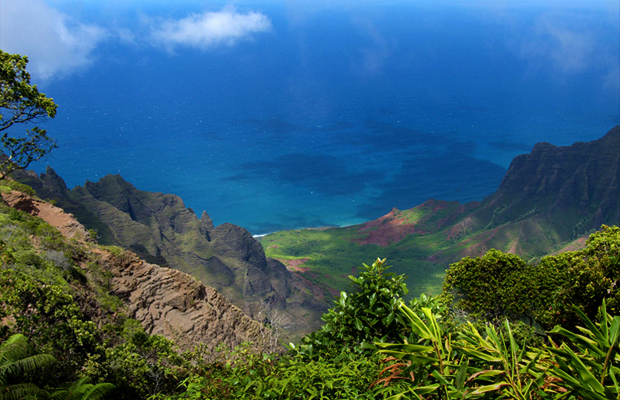 Quiz: Which Hawaiian Island is For You?