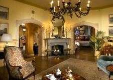 $160+ Historic Downtown Washington, D.C., Hotel, Save 30%
