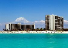 $99+ Sandestin: 4-Star Family Resort Holiday Rates, Save 33%