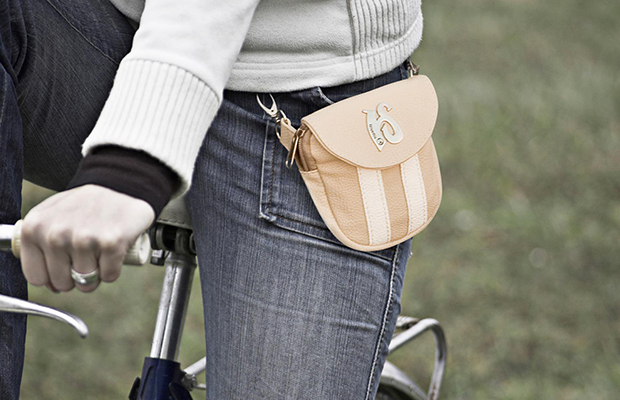 Fanny Packs: A Much-Maligned Travel Accessory Gets a Makeover