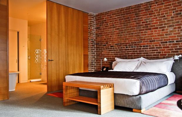 Deal Alert: Montréal Hotels Less Than $200 in Spring