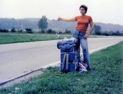 Worried About Your Traveling Teen? Hire a Greeter