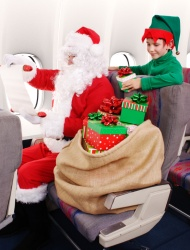 Top 10 Tips for Booking Holiday Flights