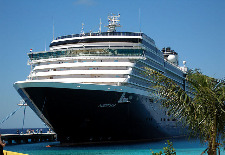 Holland America Offers Refunds Up To 24 Hours Before Sail Date