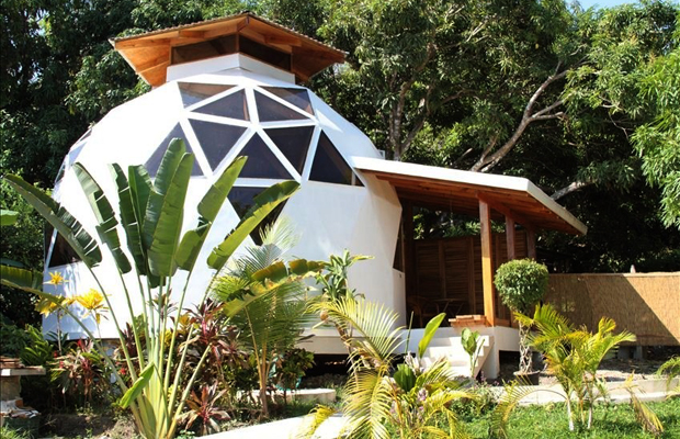 Memorable & Affordable: 5 One-of-a-Kind Vacation Rentals