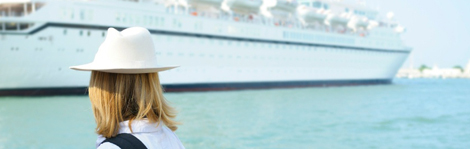 Homeport Cruises Offer a Great Value