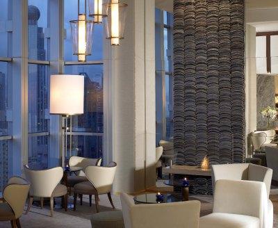 Hong Kong Welcomes its Third Shangri-La with Value Rates