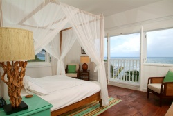Fall Inn Love with the Caribbean this Spring & Summer