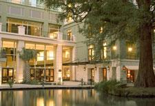ShermansTravel Exclusive: Hotel Contessa in San Antonio from $199