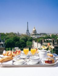 5-Star Paris Tips without the 5-Star Stay