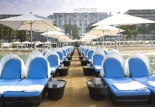 $110+: Concorde Hotels and Resorts Summer Savings in Europe and North Africa; Up to 30% Discount