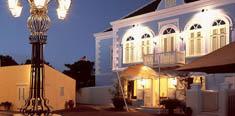 Curaçao Resort Special