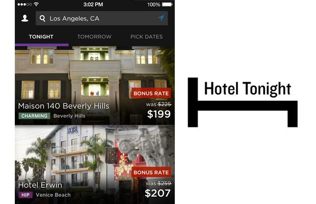 App Update: HotelTonight's Deals Get Even Deeper