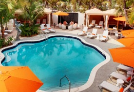 $87+: Miami Boutique Hotel in Summer, Save 30%